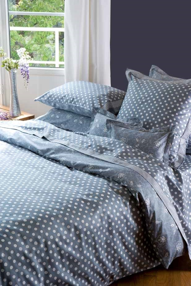 montmajour bettw sche. Black Bedroom Furniture Sets. Home Design Ideas