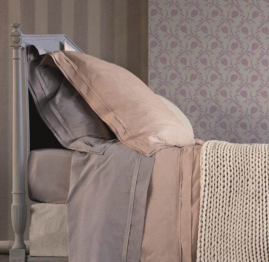 nina ricci point du jour bettw sche. Black Bedroom Furniture Sets. Home Design Ideas