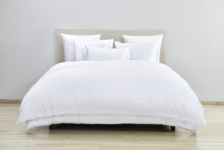 ice tencel bettw sche. Black Bedroom Furniture Sets. Home Design Ideas