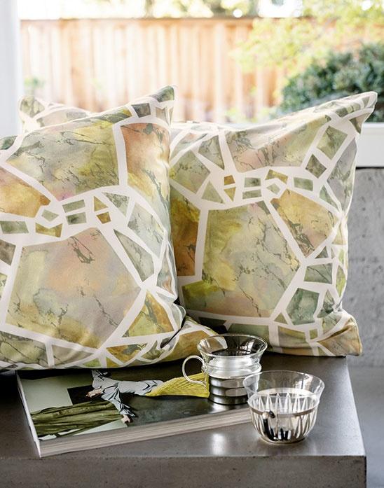 essenza filan pearl wendebettw sche. Black Bedroom Furniture Sets. Home Design Ideas