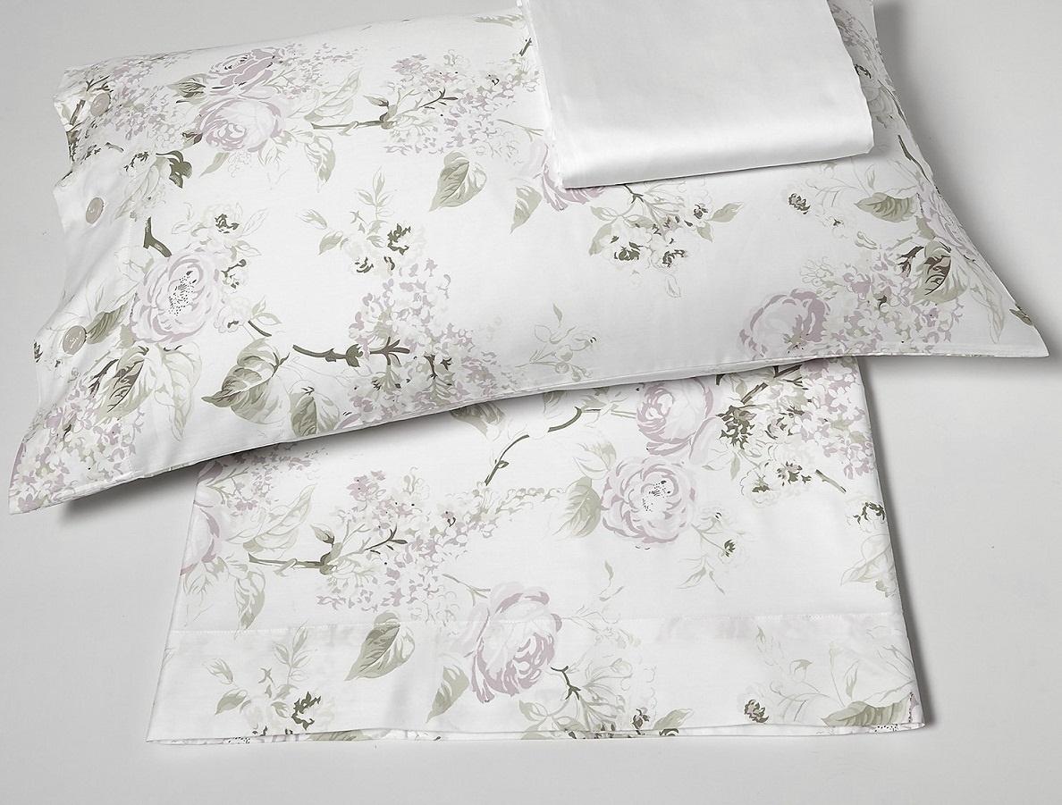 bellora bettw sche jeanette. Black Bedroom Furniture Sets. Home Design Ideas