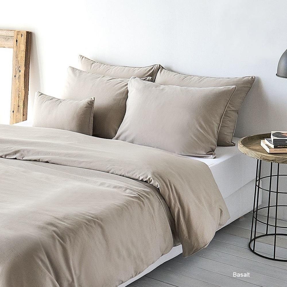 bellora bettw sche siena sand. Black Bedroom Furniture Sets. Home Design Ideas