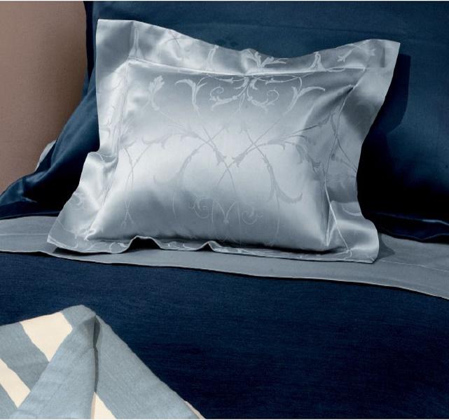 quagliotti luxus bettw sche aurora in 5 farbt nen. Black Bedroom Furniture Sets. Home Design Ideas