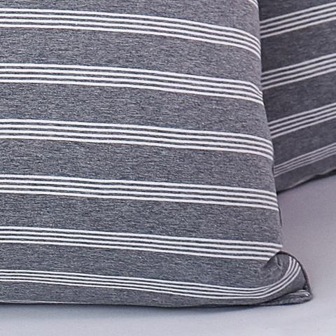 designers guild acanthus indigo wendebettw sche. Black Bedroom Furniture Sets. Home Design Ideas