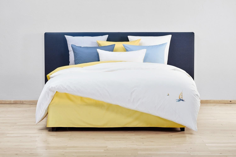 kaleidoscope rosa satin bettw sche. Black Bedroom Furniture Sets. Home Design Ideas