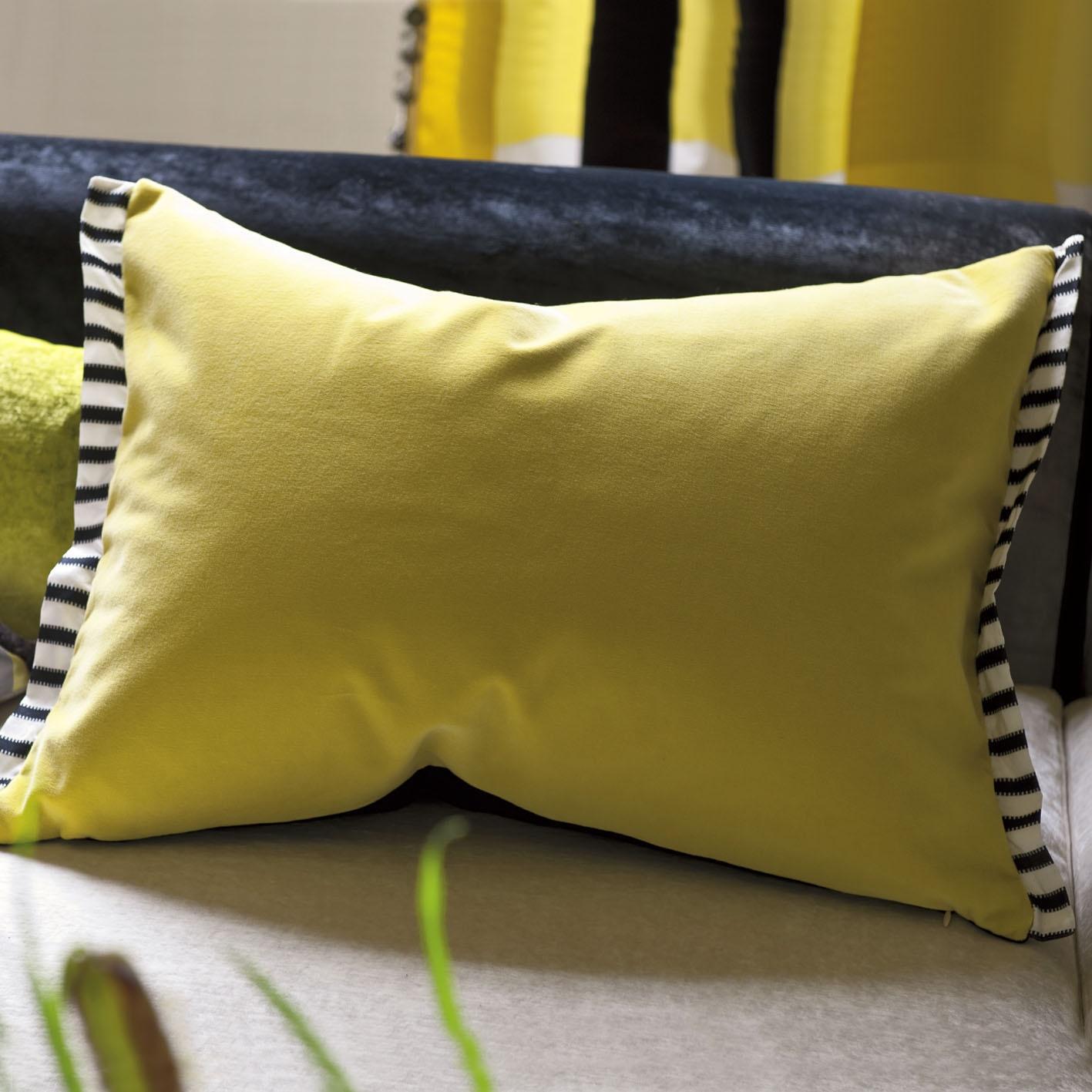 varese alchemilla designers guild zierkissen. Black Bedroom Furniture Sets. Home Design Ideas