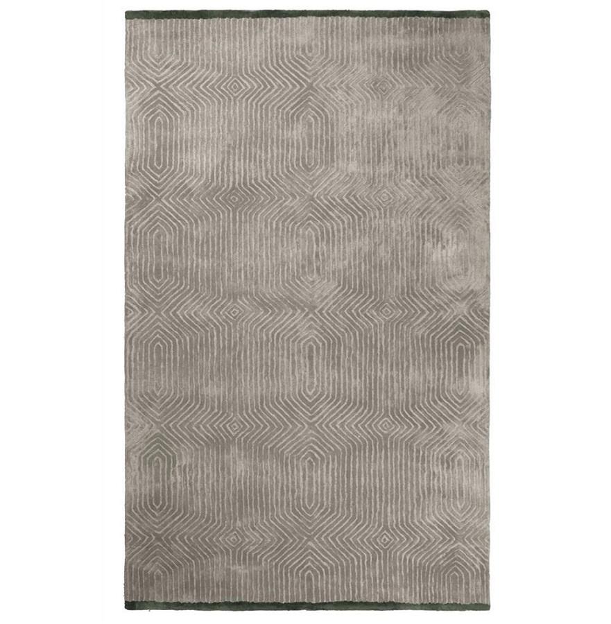 designers guild teppich roxburgh linen. Black Bedroom Furniture Sets. Home Design Ideas