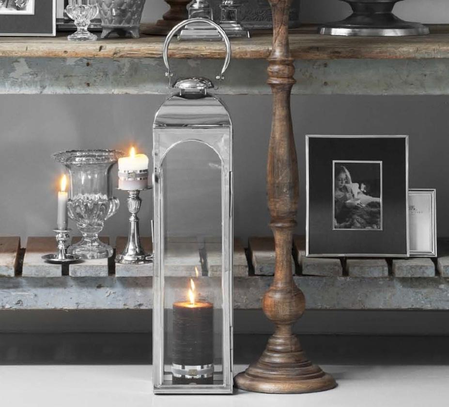 floraline collection laterne gross. Black Bedroom Furniture Sets. Home Design Ideas