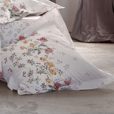 anne de solene admiration bettw sche. Black Bedroom Furniture Sets. Home Design Ideas
