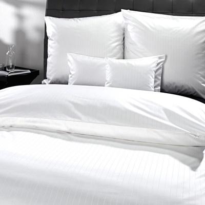 mako brokat damast bettw sche ferrara weiss. Black Bedroom Furniture Sets. Home Design Ideas