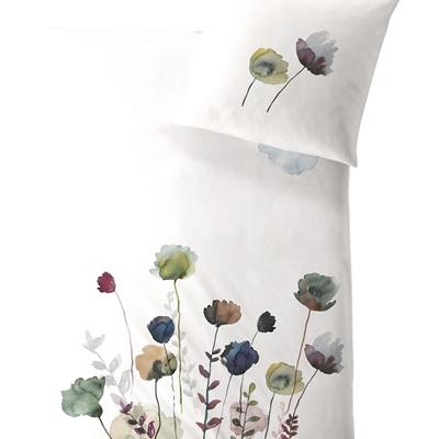 bettw sche nach mass brands 91 12. Black Bedroom Furniture Sets. Home Design Ideas