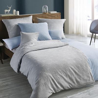 anne de solene feerie wendebettw sche. Black Bedroom Furniture Sets. Home Design Ideas