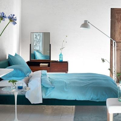 Designers Guild Bettwäsche Teppiche Stoffe 112