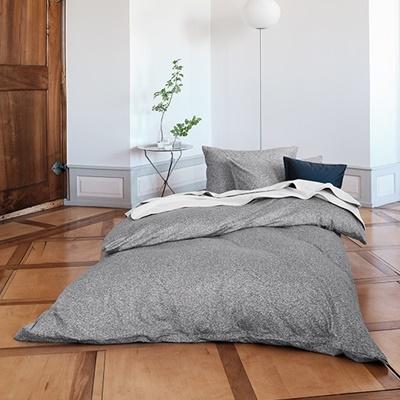Divina Bettwäsche Beste Schweizer Qualität 112