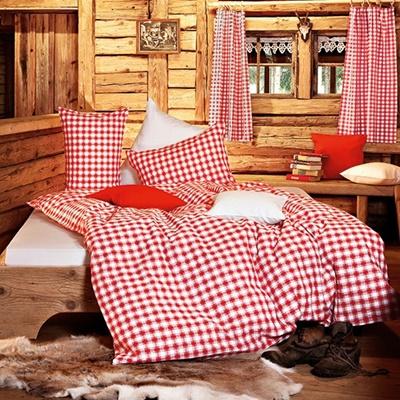 divina bettw sche beste schweizer qualit t 1 12. Black Bedroom Furniture Sets. Home Design Ideas