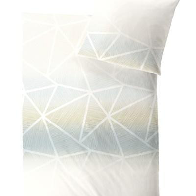 tencel bettw sche evergreen magnolia. Black Bedroom Furniture Sets. Home Design Ideas