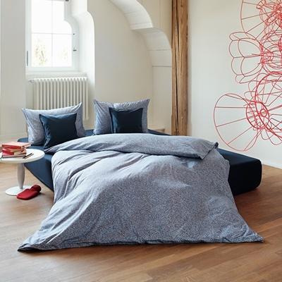 divina avenue vieux rose jersey bettw sche. Black Bedroom Furniture Sets. Home Design Ideas