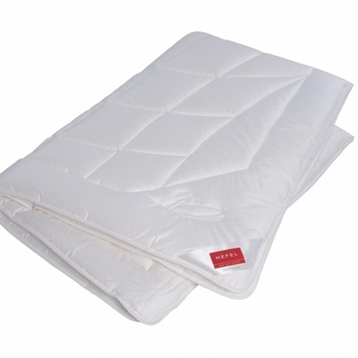 Hefel Pure Maize Duvet