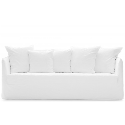 Gervasoni Ghost 10 G Sofa