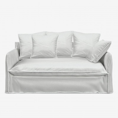 Gervasoni Ghost 13 Bettsofa