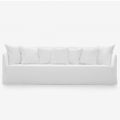Gervasoni Ghost 14 Sofa