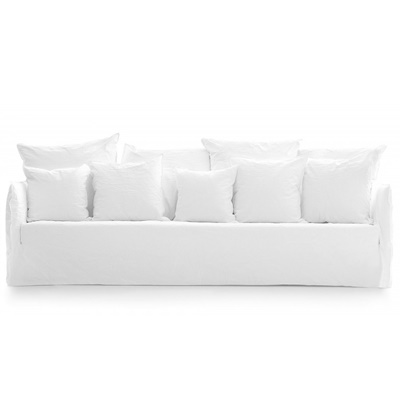 Gervasoni Ghost 114 Sofa