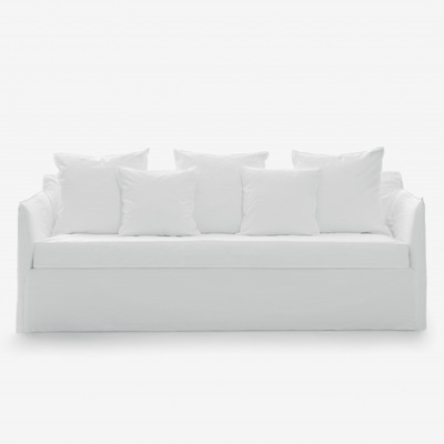 Gervasoni Ghost 19 Bettsofa