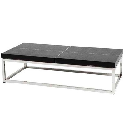 couchtische m bel 1 24. Black Bedroom Furniture Sets. Home Design Ideas