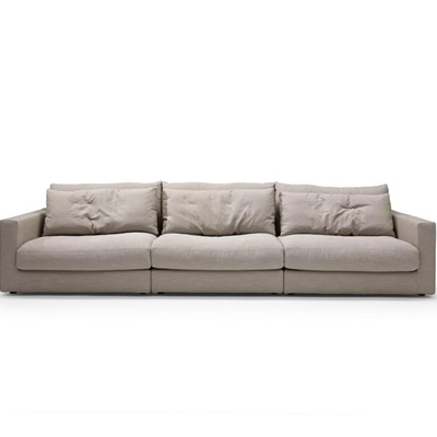 Linteloo Design Sofa Mauro