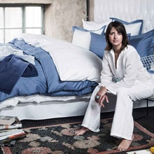 mille notti skandinavische bettw sche online bestellen 1 12. Black Bedroom Furniture Sets. Home Design Ideas