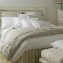bellora bettw sche 1 12. Black Bedroom Furniture Sets. Home Design Ideas