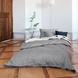 divina bettw sche beste schweizer qualit t 3 12. Black Bedroom Furniture Sets. Home Design Ideas