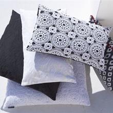 proflax brands 1 12. Black Bedroom Furniture Sets. Home Design Ideas