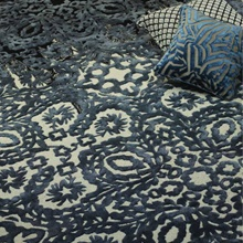 designers guild bettw sche teppiche stoffe 4 12. Black Bedroom Furniture Sets. Home Design Ideas