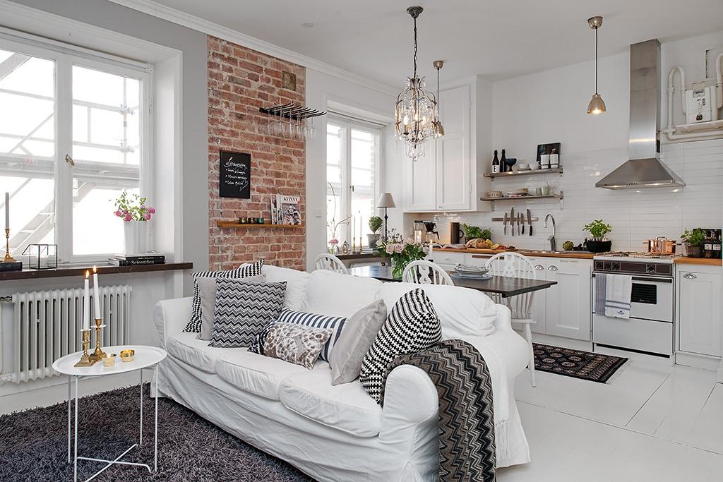 interior blog. Black Bedroom Furniture Sets. Home Design Ideas
